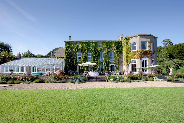 Image result for Somerset wedding venues