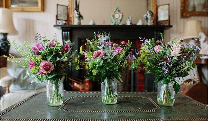 Wedding Trends 2017.Five Wedding Trends We Re Looking Forward To In 2017