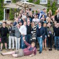 Guest Blog – Chris Difford on 26 years of songwriting retreats