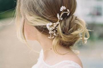 Liz Baker Fine Art Photography, Bridal Inspiration