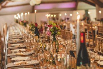 Weddings at Pennard House